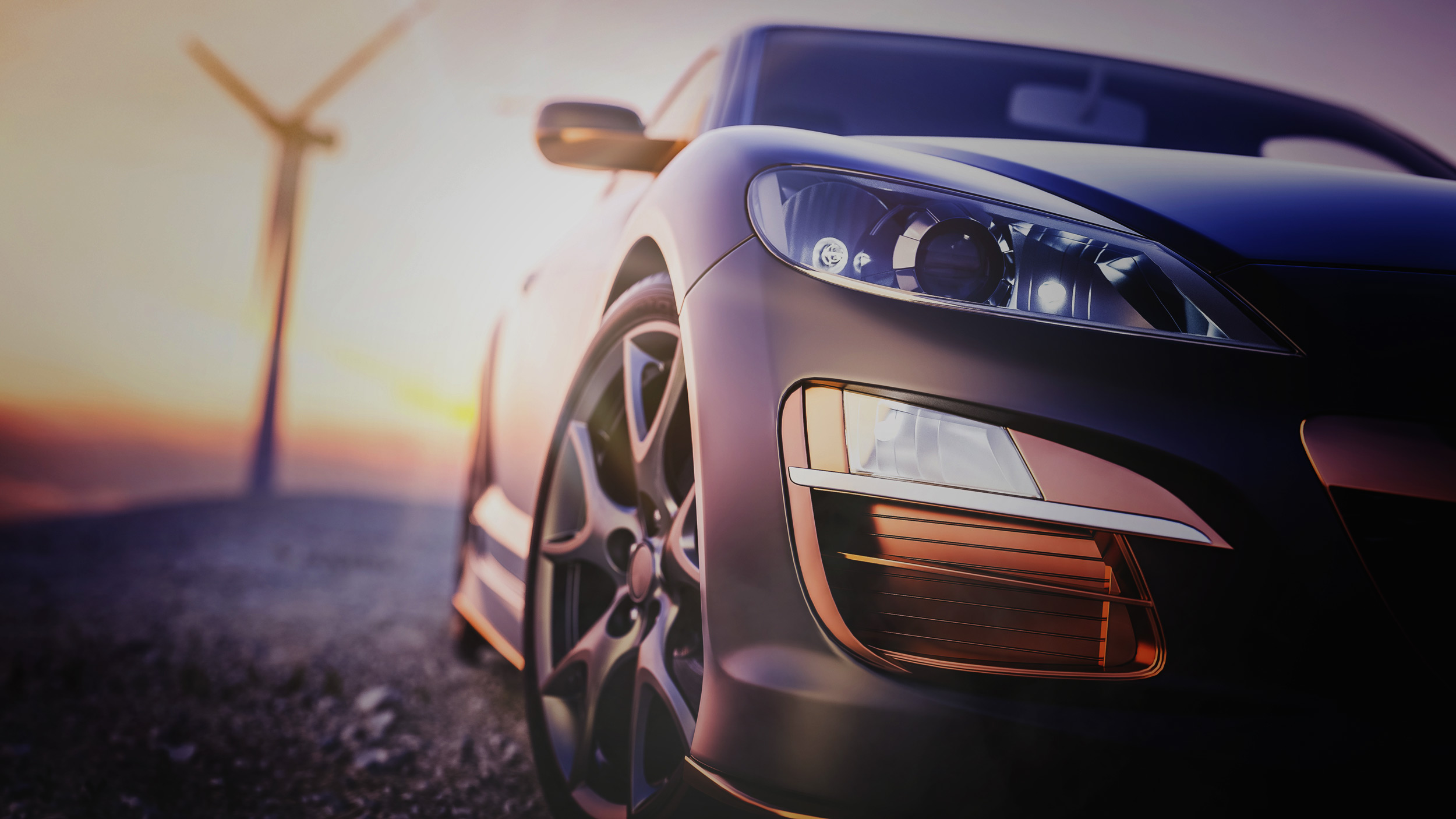 CarGals Header Image